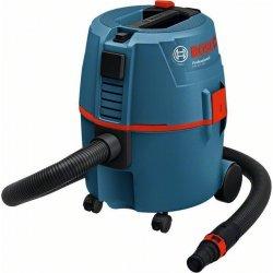 Bosch GAS 20 L Professional