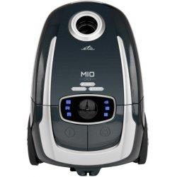 ETA Mio 2502