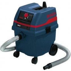 Bosch GAS 25 L SFC Profi