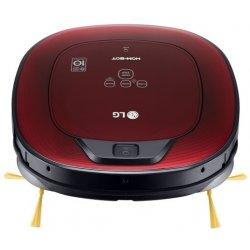 LG VR 86010 RR