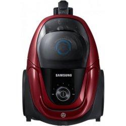 Samsung VC07M3130V1/GE