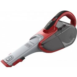Black&Decker DVJ 315 J