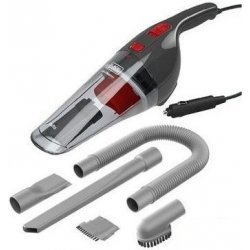 Black & Decker NV 1210 AV