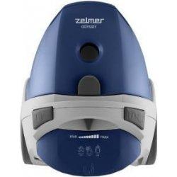 ZELMER ZVC 307 XT