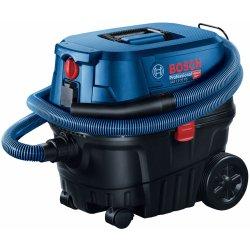 Bosch GAS 12-25 PL Professional