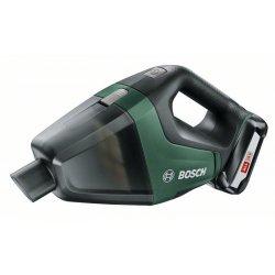 Bosch UniversalVac 18 0.603.3B9.100